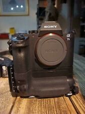 This cam is sold for 1900 euro, not on e-bay, but i cant find how to delete this