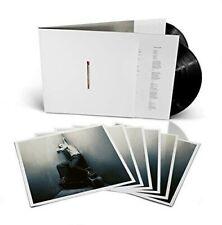 Rammstein - Rammstein [New Vinyl LP] 180 Gram