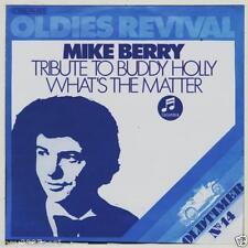Vor 1970 Pop Vinyl-Schallplatten-Alben aus den USA & Kanada