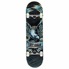 Tony Hawk Skateboard