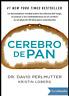 CEREBRO DE PAN  !!LIBRO EN DIGITAL ENVIO ONLINE