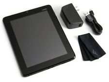 """Vizio VTAB1008-B 8"""" Android WI-FI Tablet w/ Capacitive LED Screen Perfect A+++"""