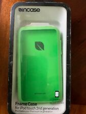 Incase Frame Case for Ipod touch 2nd generation