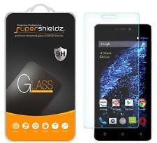 Supershieldz® Tempered Glass Screen Protector Saver For Blu Studio Energy 2