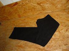 Tolle Jeans v.IDENTIC Gr.27(W40/L30) schwarz RAR!!