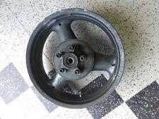 roue jante arriere Triumph 1200 Trophy T345