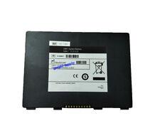New 31.1Wh 8G5132 Battery for Carestream DRX-1 System 14.8V