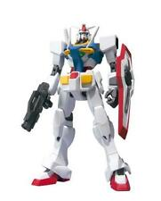 NEW ROBOT SPIRITS SideMS Gundam 00 O GUNDAM ActionFigure BANDAI TAMASHII NATIONS