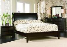 coaster california king bedroom furniture sets