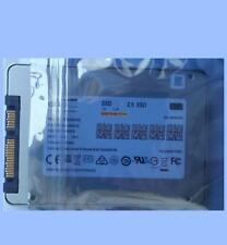 Fujitsu Siemens Amilo Li2735, Li3710, 120GB SSD Festplatte für