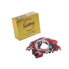 NCK Box Pro ( NCK Box Full+UMT)  2in1 box Unlocker for Muti-Brands Phone Repair*