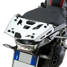 GIVI Alloy Top Box Mounting Kit for BMW R1200GS Years 2013 Onwards. SRA5108.