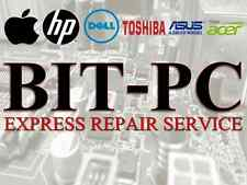 Any Samsung Laptop Motherboard Flat Rate Repair Service