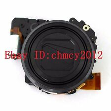 Lens Zoom Unit For Nikon Coolpix S7000 Digital Camera Repair Part Black