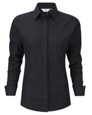 Maglie e camicie da donna taglia XS business