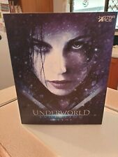 Star Ace Toys Underworld 2: Evolution - Selene 1/6th Scale Collectible Figure