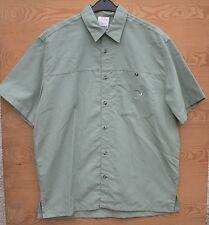 Mammut Funktionshemd Darwin Shirt Short, Gr. M, Neu