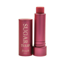 Fresh Lip Treatment SPF 15 - Sugar Tulip Tinted 0.15oz (4.3g)