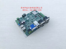 New Advantech Unob-1110Mb Industrial Control Board Embedded Automation Controlle