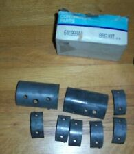 Continental Aircraft Engine Bearing Kit  640999A1 NEW, OLD STOCK