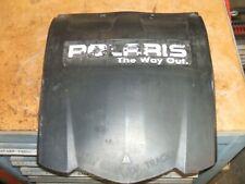 New Listing2006 Polaris 600 Switchback Snow Flap, P/N 5434954-1038