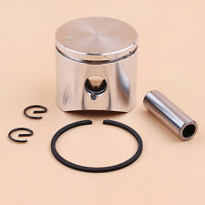 Piston Ring Kit For JONSERED 2036 Turbo Chainsaw (38mm) # 530069944 Parts
