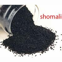 NIGELLA SATIVA Seed, Black Cumin ,Kalonji, Organic  حبة البركة