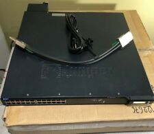 Juniper Networks Ethernet Switch for sale | eBay