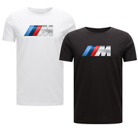 BMW M Sport T-Shirt Car Enthusiast Mens Kids Unisex Power German Fan Max BHP