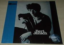 Bert Jansch-Debut - 2015-RSD 180 g Vinyl LP-Pentacle/John Renbourn-New & Sealed