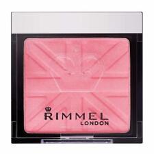 Rimmel London Lasting Finish Soft Colour Blush 020 Pink Rose 4g