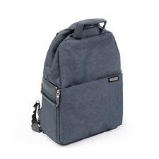 Genuine Caden L5 Dark Grey Camera Backpack Bag Suits DSLR Canon Nikon Sony