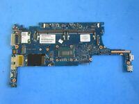 HP EliteBook 820 G1 Intel Core i7-4600U 2.10GHz Motherboard 802499-001