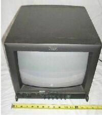 "Panasonic BT-S1370Y 13"" Professional Video Monitor"