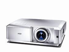 SANYO LCD HDMI Home Cinema Projectors