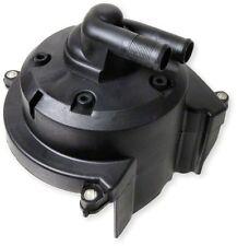 Pompe à l'eau Original pour Peugeot inclinables Ludix Blaster Force De Jet 50