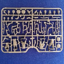 Wargames Atlantic Afghan Warriors Sprue NEW IN STOCK