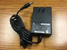 GENIUS Logitech ADP-18LB-B AC Adapter (24V 0.75A) for Driving Force Wireless