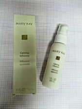 Mary Kay ~  Calming Influence ~  FREE SHIPPING ~ Calms sensitive skin