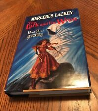 The Lark and the Wren (Bardic Voices, Book 1)  (BCE) by Lackey, Mercedes