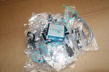 Original Octopus Box Repair flash for LG+Samsung +Optimus 19 cables