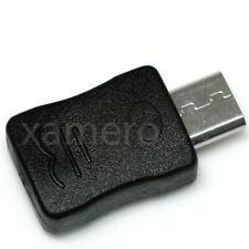 All in one USB RONDINE modalità download tutti Samsung Galaxy s2 s3 s4 s5 s6 S + egde