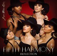 Reflection FIFTH HARMONY CD