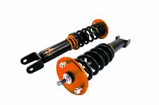 Ford Falcon FG Ksport Coilovers Fully Adjustable Coilover Suspension