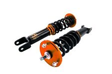 Ford Falcon BA-BF Ksport Coilovers Fully Adjustable Coilover Suspension