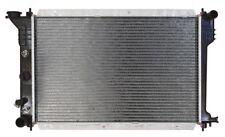 Radiator APDI 8010884