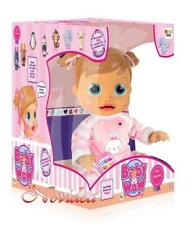 Imc Toys 95212 - Bambola Tea Bebè