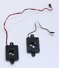 ACER ASPIRE 5532 5732Z Speakers PK230009W00 PK230009X00 Left & Right Speaker Set