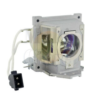 Genuine Projector Lamp Module for BENQ SH963 (Lamp 2)