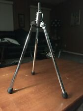 Universal Compact Extended Mini Tripod Stand for Digital Camera